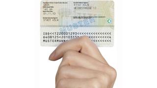 Zusammenfassung: Neuer Personalausweis: Die Technik im Detail - Foto: Bundesministerium des Innern (BMI)