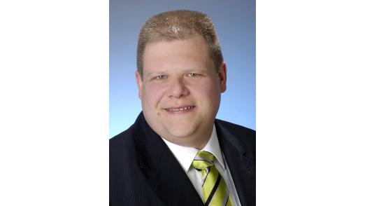 """Empfiehlt einen """"ganzheitlichen Ansatz"""": Experton-Analyst Wolfgang Schwab."""
