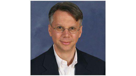 Damit CIOs Mobility-Projekte erfolgreich durchführen können, brauchen sie die richtige Strategie meint Forrester-Analyst Ted Schadler.