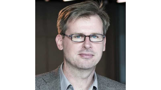 CIO des Jahres - Top 10 Mittelstand: Modern macht effizient - Foto: Heinrich-Böll-Stiftung
