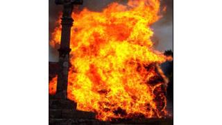 7 Beispiele vom Rechnungshof: Millionen bei IT-Projekten verbrannt - Foto: insure-IT Assekuranz Consulting