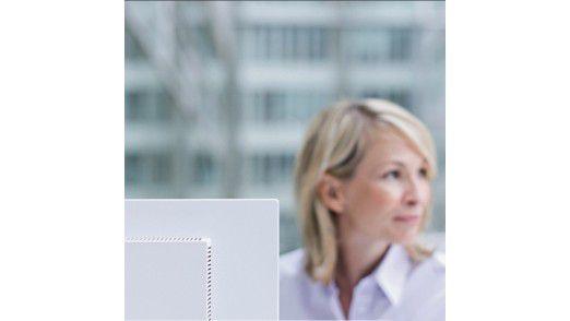 Wer den Account früherer Mitarbeiter nicht sperrt, läuft Gefahr, dass Daten gestohlen werden.