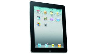 5 IT-Trends für die Gesundheit: Ferndiagnose per iPad - Foto: Apple