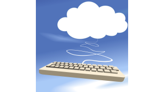 IT-Prioriäten 2011: Jeder Sechste gegen Cloud Computing - Foto: Michael Brown - Fotolia.com