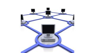 Experten-Webcast mit IBM: IT-Infrastruktur schneller erweitern - Foto: Parris Cope - Fotolia.com