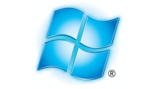 Forrester-Analyst: Ausreden gelten nicht mehr: Windows Azure begeistert - Foto: Microsoft