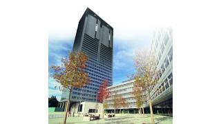 Riesen-Migration abgeschlossen: Munich Re bringt SAP auf Linux - Foto: HP, Munich Re