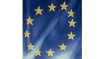 Neue Vorgaben fürs Internet: EU-Parlament: Ab 2015 Schluss mit Roaming-Gebühren - Foto: European Union