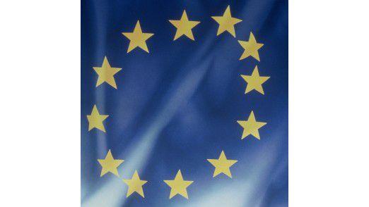 SEPA soll für Endverbraucher die Grenzen zwischen nationalem und grenzüberschreitendem Zahlungsverkehr im Euro-Raum niederreißen.