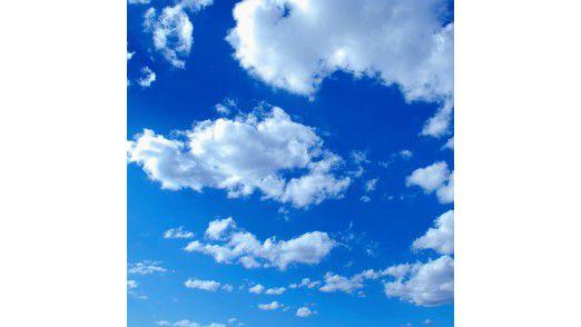 Für den umfassenden Schutz von Cloud-basierten Technologien wären Fachkenntnisse notwendig, sagen die Befragten.