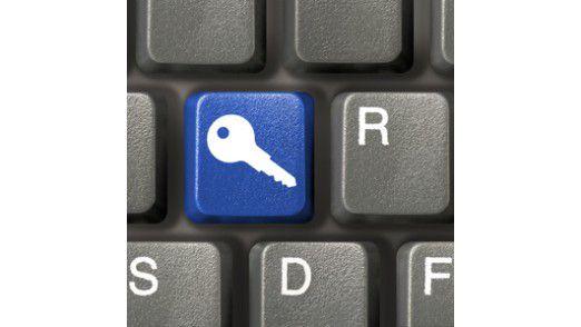 Wir haben Ihnen die besten Passwort-Tipps zusammengestellt.