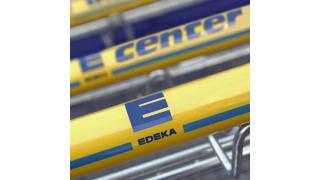 Datenaustausch: Neue SAP-EDI-Plattform bei Edeka - Foto: Edeka