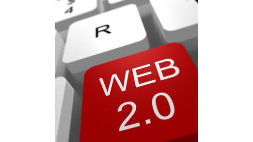 Wichtig: Der Wertbeitrag von Web 2.0 für das Unternehmen.