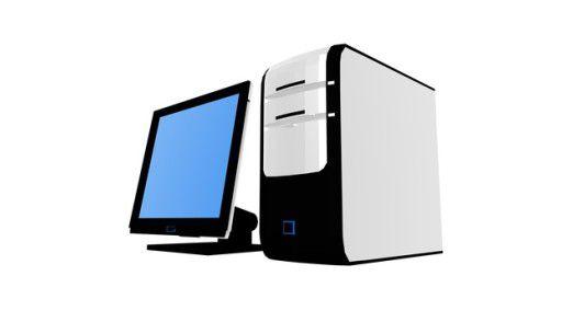 Am einfachsten ist die Windows 7-Einführung zusammen mit neuen PCs.