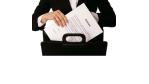 Software Asset Management: So bekommen Sie Ihre Lizenzverwaltung in den Griff - Foto: April Cat - Fotolia.com