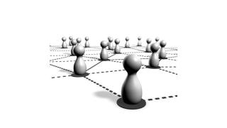 Accenture: Pragmatismus: 6 Tipps für die Social-Media-Daten-Analyse - Foto: Sascha Tiebel - Fotolia.com