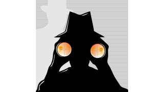 Mit Übersicht und Ninja-Logik: Wie IT-Chefs die Endpoint-Security-Schlacht gewinnen - Foto: kaipity - Fotolia.com