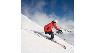 iOS & Android: Die besten Apps für den Winter - Foto: MEV Verlag