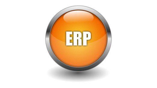 """Ein """"gut"""" ist für viele ERP-Anbieter nicht ausreichend, konstatiert die ERP-Anwenderstudie von i2s. Wer sich behaupten will, braucht mindestens exzellente Noten."""