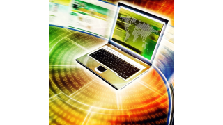 Mobile Security: Neun Tipps für das sichere Notebook - Foto: Nmedia - Fotolia.com