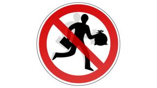Wertvolles schützen: Was gegen Smartphone-Diebstahl hilft - Foto: Marem - Fotolia.com