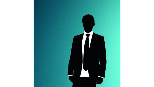 Damit der CFO zum Unternehmenserfolg beitragen kann, muss auch er sich mit IT auskennen. Welche typischen Fehler Finanzentscheidern passieren, erklären Experten im Webcast.