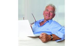 Sicherheitstipps für Online-Banking: Die 3 Online-Banking-Typen - Foto: MEV Verlag