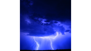 Anbieter und Anwender: Die Folgen der großen Cloud-Verunsicherung - Foto: MEV Verlag