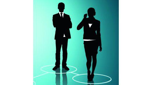 Vier CIOs verraten, worauf sie bei Bewerbern achten.