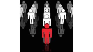 Karriere-Tipps für Neueinsteiger: Richtiges Verhalten im neuen Job - Foto: frank peters - Fotolia.com