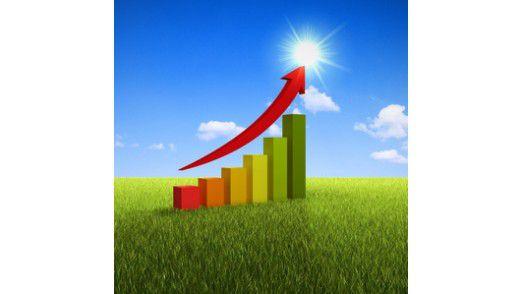 Unsere Tipps auf den nächsten Seiten beziehen sich alle auf Office 2003, funktionieren aber ganz ähnlich in anderen Programmversionen wie Excel 2007 und Excel 2010.