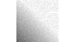Outlook / Thunderbird: Hintergrundinfos zu IP-Adressen herausfinden - Foto: Rene Schmöl