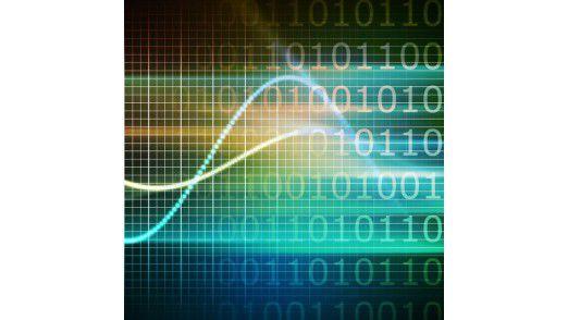 Die wachsende Datenflut macht es Unternehmen schwer, den Überblick zu behalten.