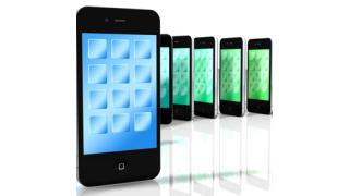 Mobile Sicherheit: So schützen Sie Ihr Smartphone vor Schädlingen - Foto: Mira - Fotolia.com
