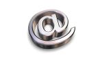 FAQ zu Stolpersteinen: 8 Rechtsfallen bei der E-Mail-Archivierung - Foto: ErickN - Fotolia.com