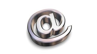Risikofaktor E-Mail: Im Postfach ist der Wurm drin - Foto: ErickN - Fotolia.com
