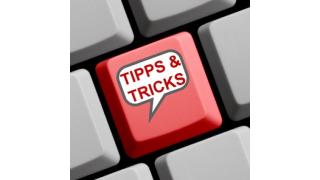Aus der Praxis: Tipps & Tricks rund um Virtualisierung mit VMware - Foto: kebox - Fotolia.com