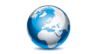 Internationale Produktstrategie der ERP-Anbieter: Globale ERP-Systeme im Überblick - Foto: ag visuell - Fotolia.com