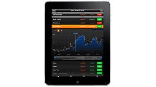 Fürs Business ungeeignet: Die Schwächen vom Apple iPad - Foto: Apple