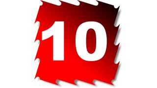 Ratgeber Software: Die zehn gefährlichsten Programme - Foto: Rene Schmöl