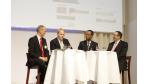 IT-Experten diskutieren: Wie wird man eigentlich CIO? - Foto: Joachim Wendler