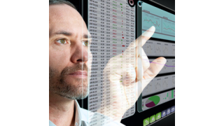 Forrester zu Business Intelligence: Der neue Hype um Big Data - Foto: AA+W - Fotolia.com
