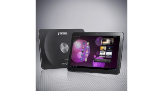 Deloitte-Prognosen 2011: Tablet-PCs machen IT komplexer - Foto: Samsung