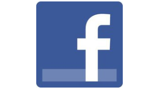 """Soziale"" Anwendungen: Nützliche Facebook-Apps - Foto: Facebook"