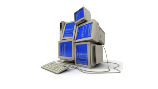 Landesrechnungshof: 170 PCs wegen Virus verschrottet? Eine Recherche - Foto: Franck Boston - Fotolia.com