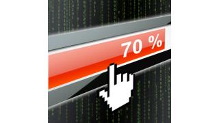 35 Prozent Zuwachs: Musik-Downloads rechnen sich inzwischen - Foto: Timo Darco - Fotolia.com
