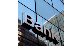 Deutsche Bank, Volkswagen, UBS: Die Top-CIO-Wechsel Banken und Versicherungen - Foto: Roman Levin - Fotolia.com