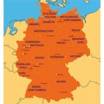 Deutschland hat beim Thema E-Government im EU-Vergleich stark aufgeholt.