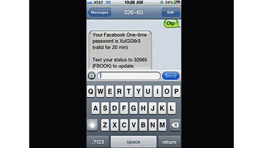 Bei Facebook sind Nutzerdaten nicht sicher. Schuld daran ist vor allem die Eitelkeit der Mitglieder, die viel zu viel von sich preisgeben.