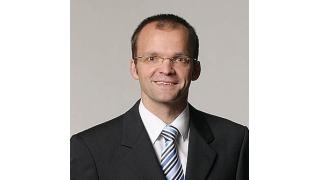 Wichtigste Funktionen: Kriterien für Projektmanagement-Software - Foto: Lünendonk GmbH